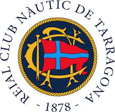 logo club nauticotarragona