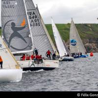 20191811 1 Trofeo de Otoño de Crucero RCAR