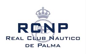 logo R.C.N.Palma