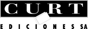 logo curt ediciones