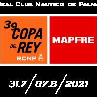 logo_fechas_2021
