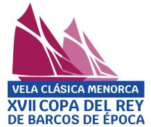 logo_regata_2020