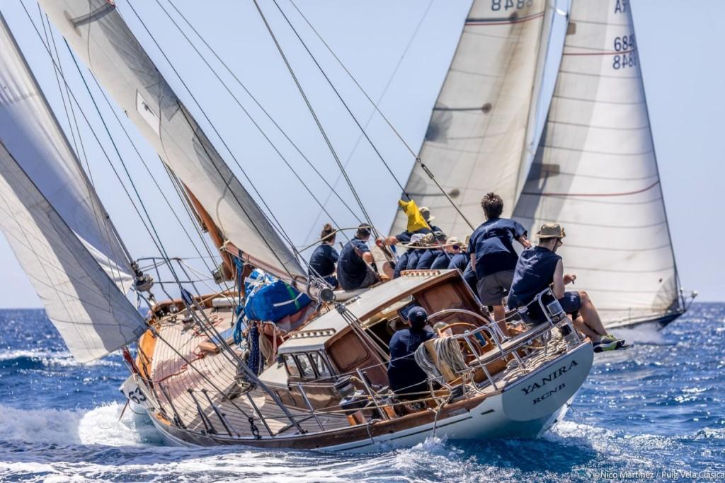 Barco-Yanira-Vencedor-Clasicos-2021-1536x1024
