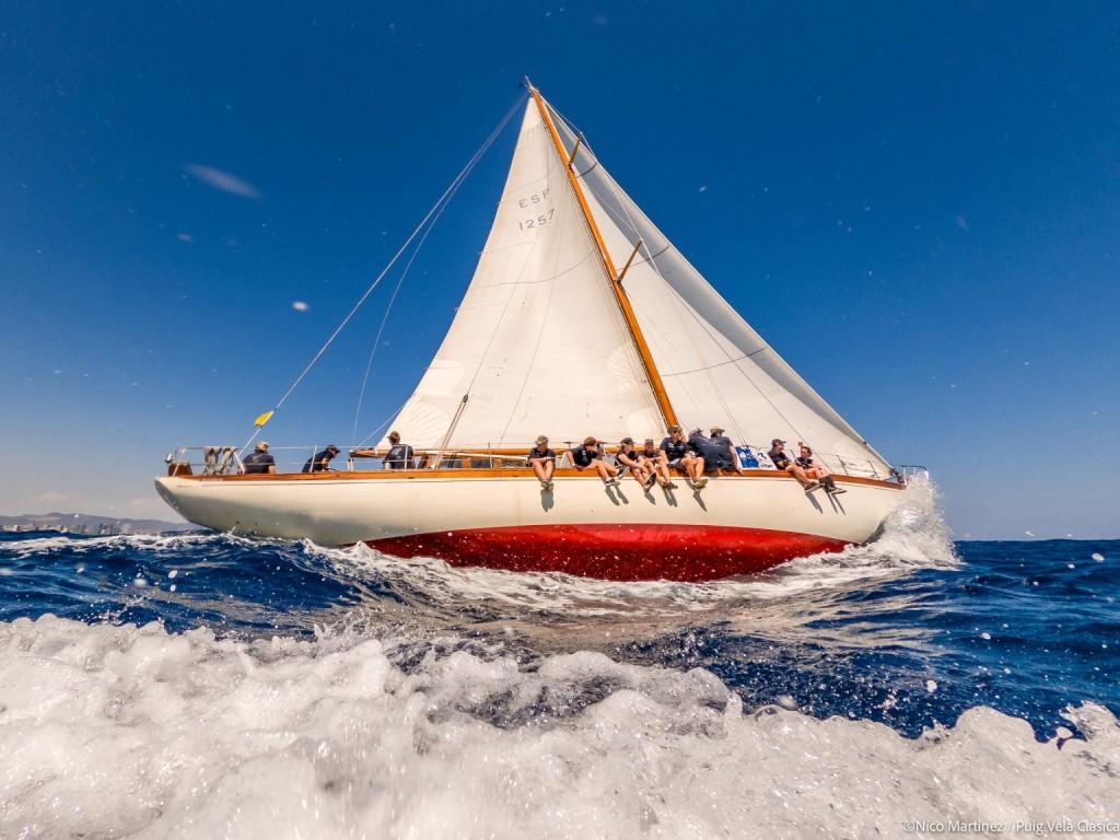 FJORD III XIV-regata-Puig-Vela-Classica-2-1536x1152