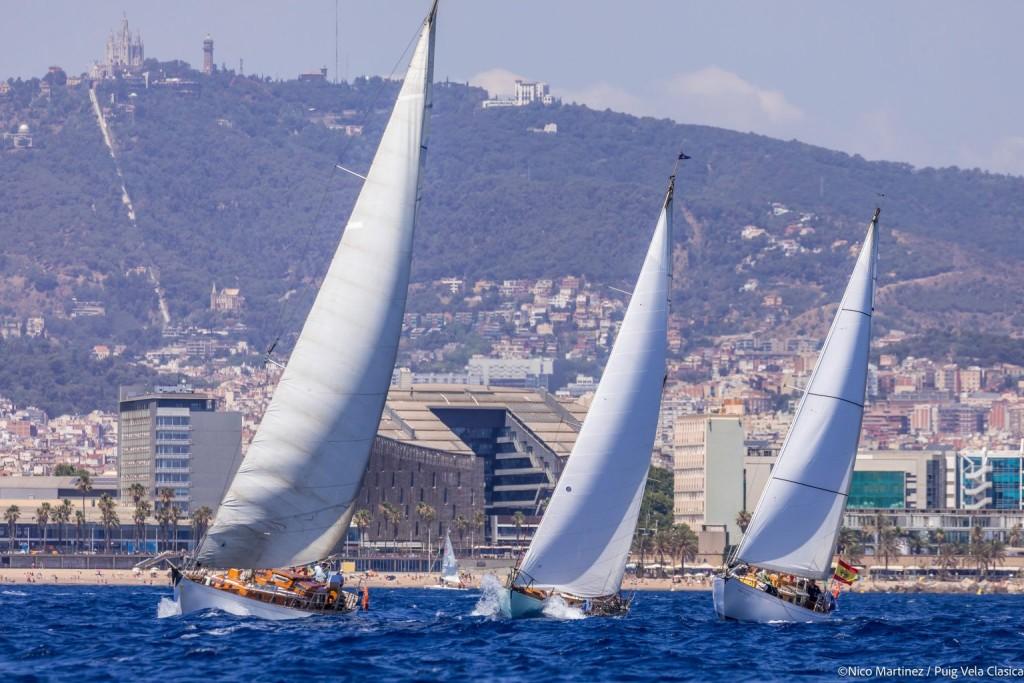 XIV-regata-Puig-Vela-Classica-1-1536x1024