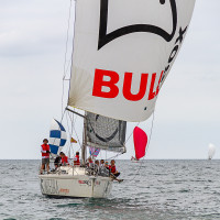 foto bullbox vencedor campeonato bizkaia cruceros